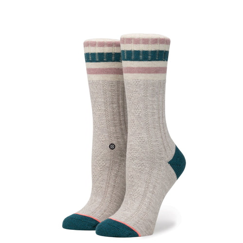 Stance Socks MARLOW Multi