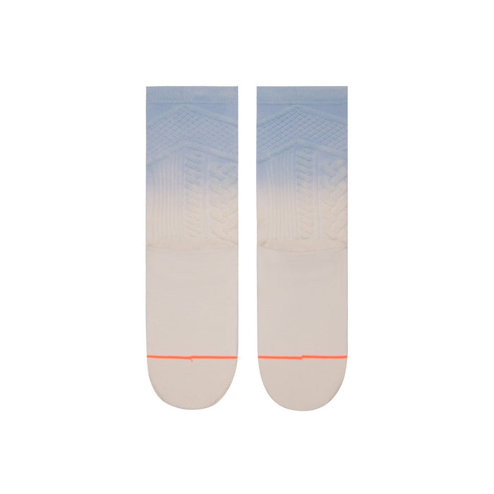 Stance Socks Mia White