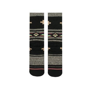 STANCE FIVER OUTDOOR SOCK