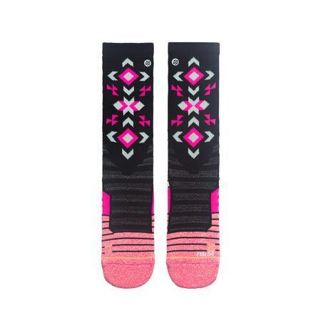 STANCE THREE SISTERS TREK SOCK