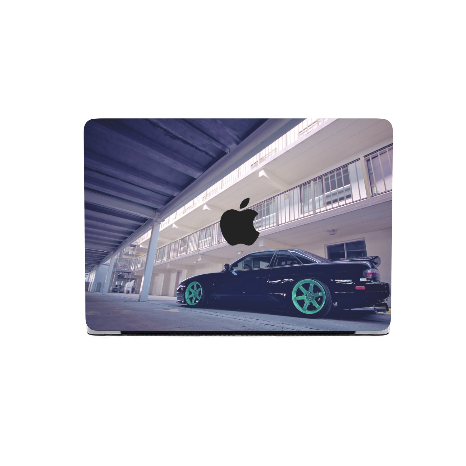S13 MacBook Cover