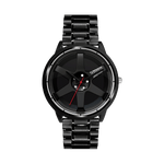 Volk JDM Rim Watch