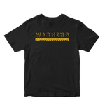 Car Guy Warning T-Shirt