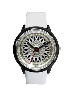 BBS RS Rim Watch