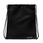 Clutch Kick Drawstring Bag