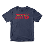 All My Sh*t Boosted T-Shirt