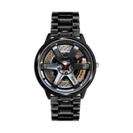 Volk Rim Watch V2