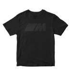 Stealth M-Power T-shirt