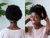 Kinky hair: how to take care of it, from shampoo to styling