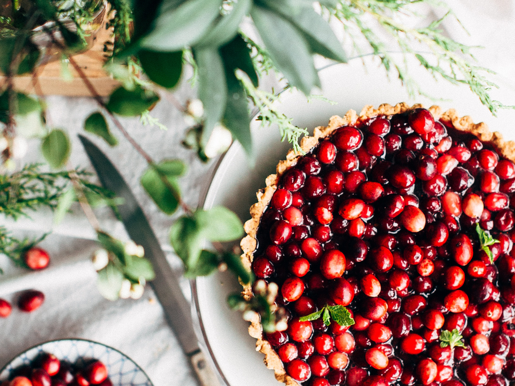 Sustainable Christmas: 7 green ideas for the Holidays