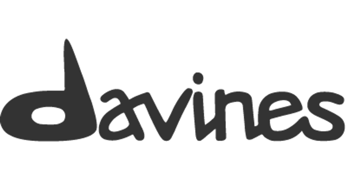 Davines International - Sustainable Beauty for your Hair