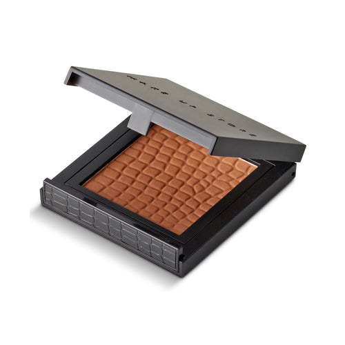 POLVO COMPACTO TOASTED BROWN