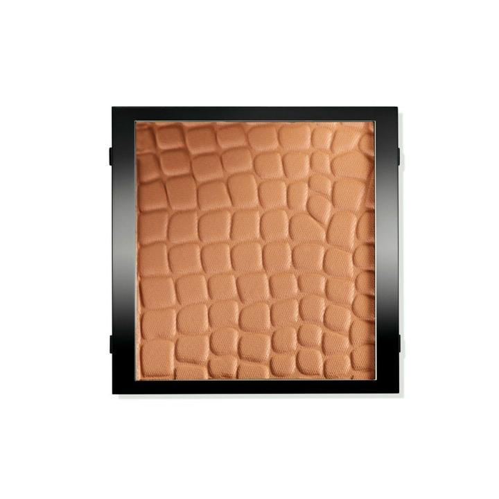 POLVO BRONCEADOR SUN TOUCHED REFILL