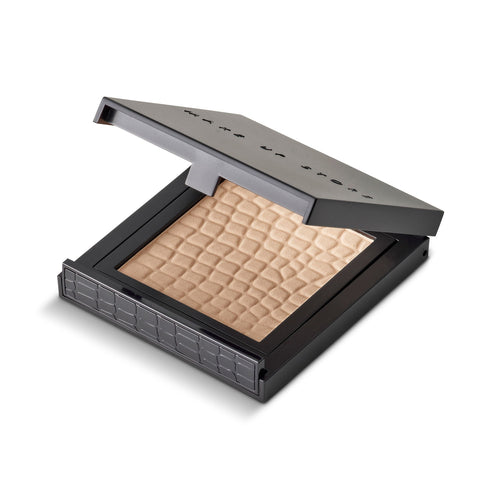 BASE DE MAQUILLAJE DUAL DUAL FOUNDATION - LONDON