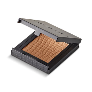 POLVO COMPACTO CHOCOLATE