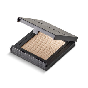 BASE DE MAQUILLAJE DUAL DUAL FOUNDATION - STOCKHOLM