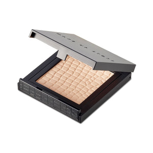 BASE DE MAQUILLAJE DUAL DUAL FOUNDATION - PARIS