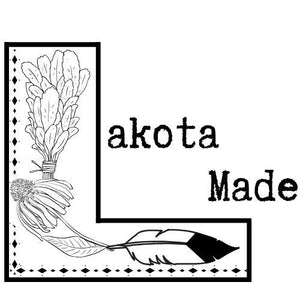 Lakota Made