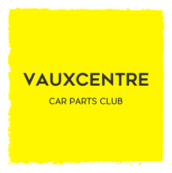 Car Parts Club UK