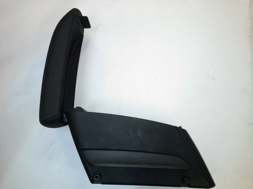 Vauxhall Meriva B (2010-) Black Front Tunnel Arm Rest New OE Part 13346534*