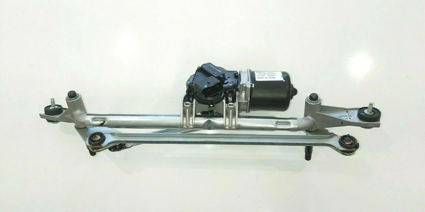 Vauxhall Mokka Front Windscreen Wiper Motor & Linkage New OE Part 42333715