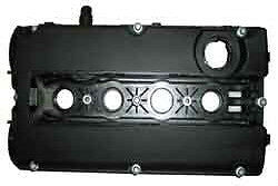 Vauxhall Astra H 1.6 Petrol Cylinder Head Rocker Cover New OE Part 55556284