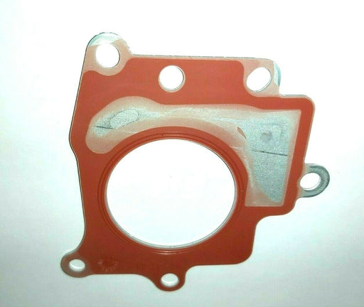 VAUXHALL 2.0 CDTi DIESEL EGR VALVE GASKET COVER PLATE 55573360  NEW OE PART