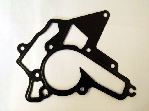 VAUXHALL CORSA ETC 1.0, 1.2, 1.4 WATER PUMP GASKET/SEAL BRAND NEW  PART 24428734