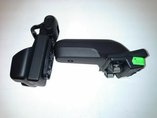 GENUINE VAUXHALL VIVARO B MOBILE TELEPHONE  CRADLE 93457378 NEW