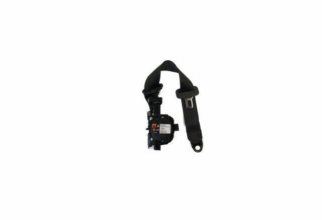ORIGINAL VAUXHALL VIVA (2016- ) PASSENGER REAR SEAT BELT 42391221 NEW*