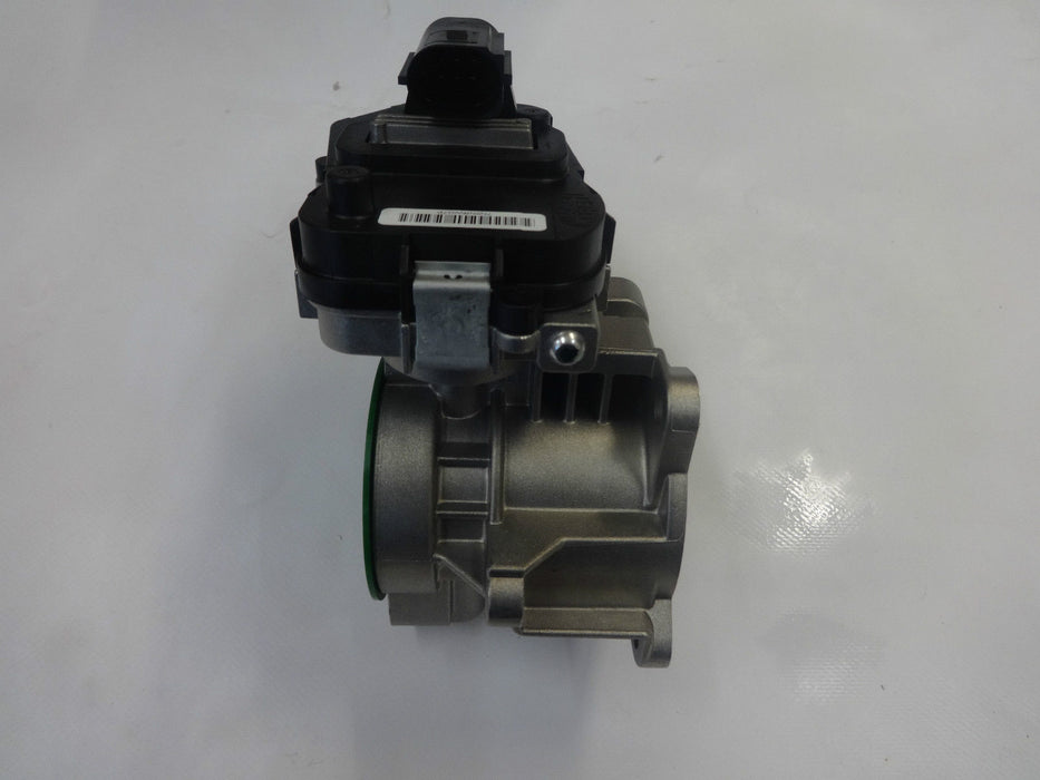 VAUXHALL ASTRA, VECTRA, ZAFIRA 1.9 DIESEL GENUINE GM THROTTLE BODY NEW 93186494