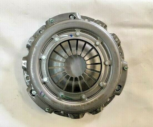 Vauxhall Astra Corsa Meriva Etc 1.2 1.4 Clutch Cover Plate New OE Part 55594657