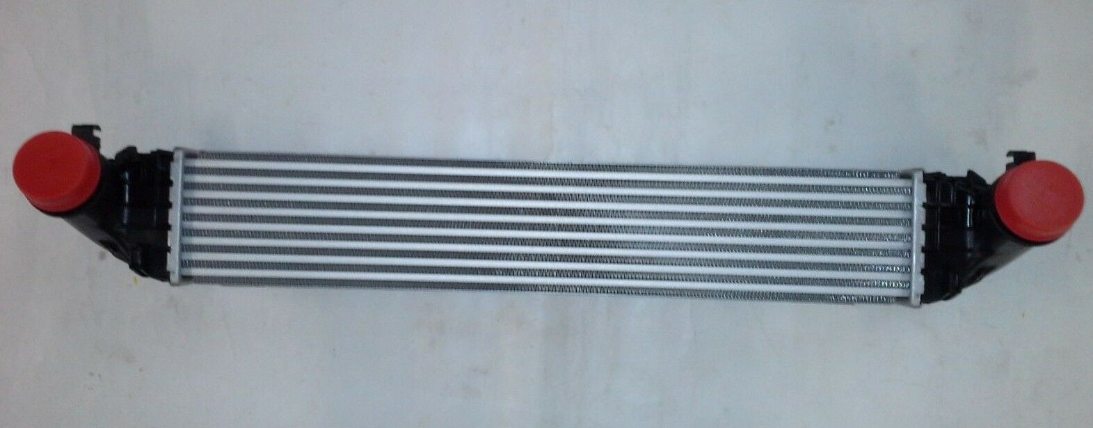 Vauxhall Astra K 1.4 Petrol Turbo Intercooler New OE Part 39185909 39109105*