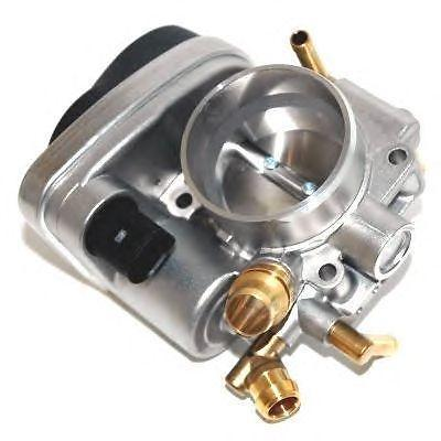 GENUINE GM ASTRA H ZAFIRA B 1.6 PETROL THROTTLE BODY VALVE  93190367 5560398 NEW