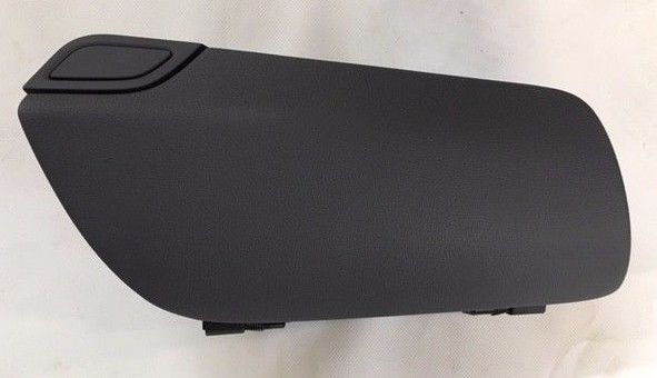 VAUXHALL MOKKA (2013 - ) UPPER GLOVE BOX BLACK RHD NEW 95365330
