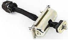 VAUXHALL CORSA D + E  5 DOOR HATCH FRONT DOOR CHECK LINK STRAP NEW 13180682 GM