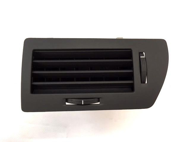 Vauxhall Astra H (2004-) Right Hand Dashboard Heater Vent New OE Part 13228918