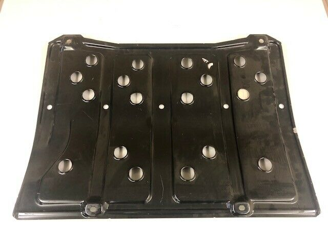 Vauxhall Corsa D (2006-2016) Engine Under Tray Cover New OE Part 13223897