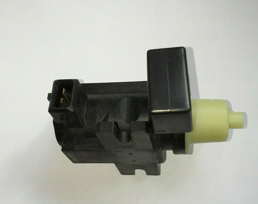 Vauxhall Corsa D Turbo Vacuum Boost Sensor New OE Part 55499273 55565584