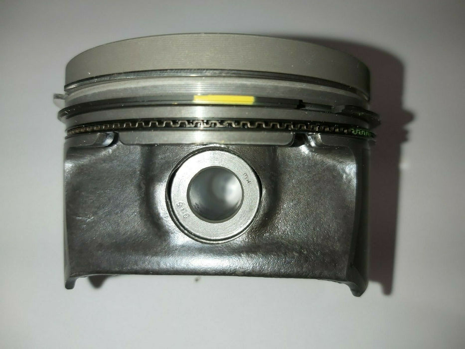 Vauxhall Corsa E 1.2 Piston & Rings Ident 00 New OE Part 55571101 55588057
