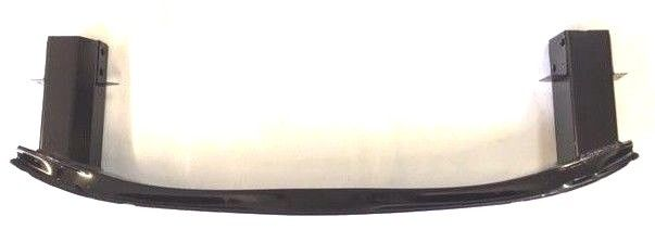 GENUINE VAUXHALL ASTRA J CASCADA FRONT BUMPER REINFORCEMENT BAR NEW 39099527