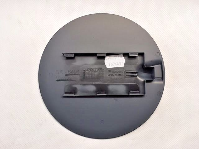 GENUINE VAUXHALL MERIVA B (2010- ) FUEL FILLER FLAP COVER DOOR 13325636 NEW
