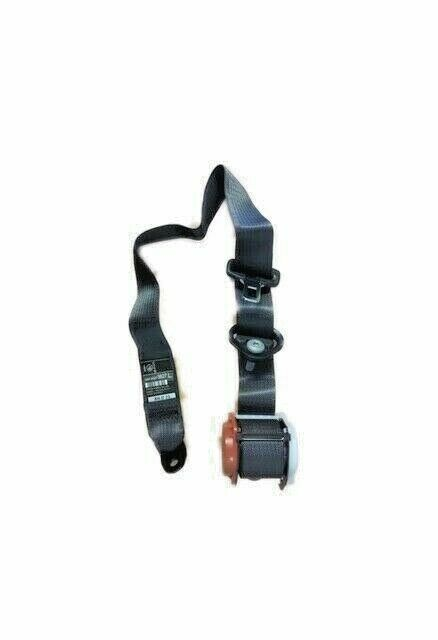 Vauxhall Mokka Left Hand Rear Seat Belt New OE Part 95273827*