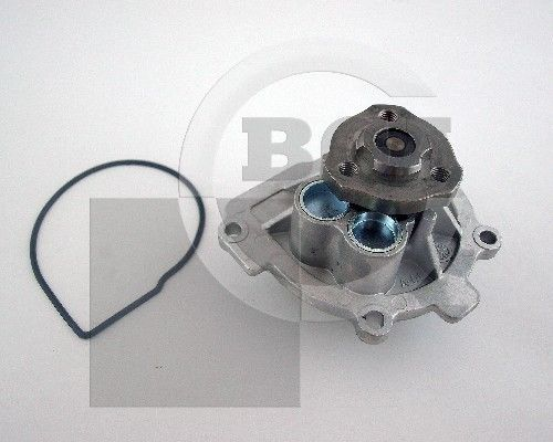 Vauxhall Astra Zafira Etc 1.6 1.8 Water Pump BGA New 24405895
