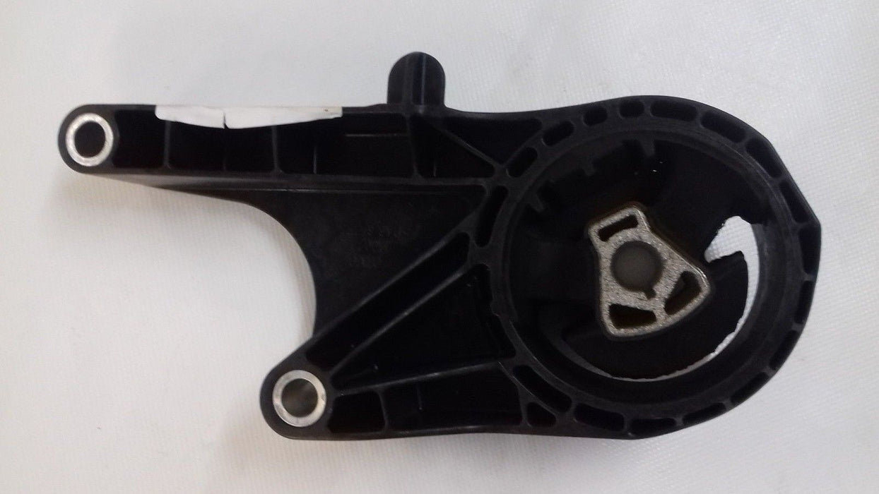 GENUINE VAUXHALL INSIGNIA 1.4 1.6 1.8 FRONT ENGINE MOUNT 13227762 NEW