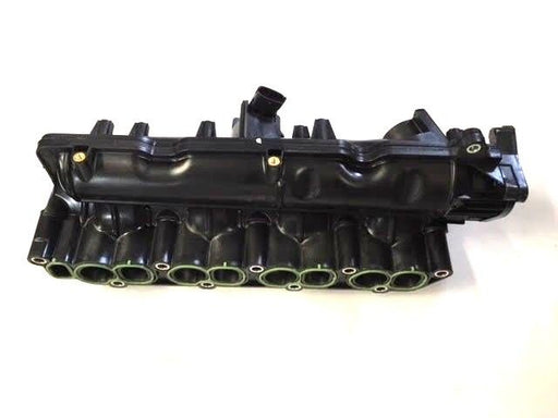 Vauxhall Insignia A Zafira C 2.0 Diesel Inlet Manifold New OE Part 55565592