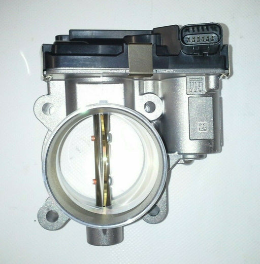 Vauxhall Antara A 2.2 Diesel Throttle Body New OE Part 25183238 25198476*