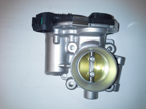 GENUINE VAUXHALL ASTRA J MERIVA B MOKKA ADAM CORSA E 1.4 THROTTLE BODY 55565489