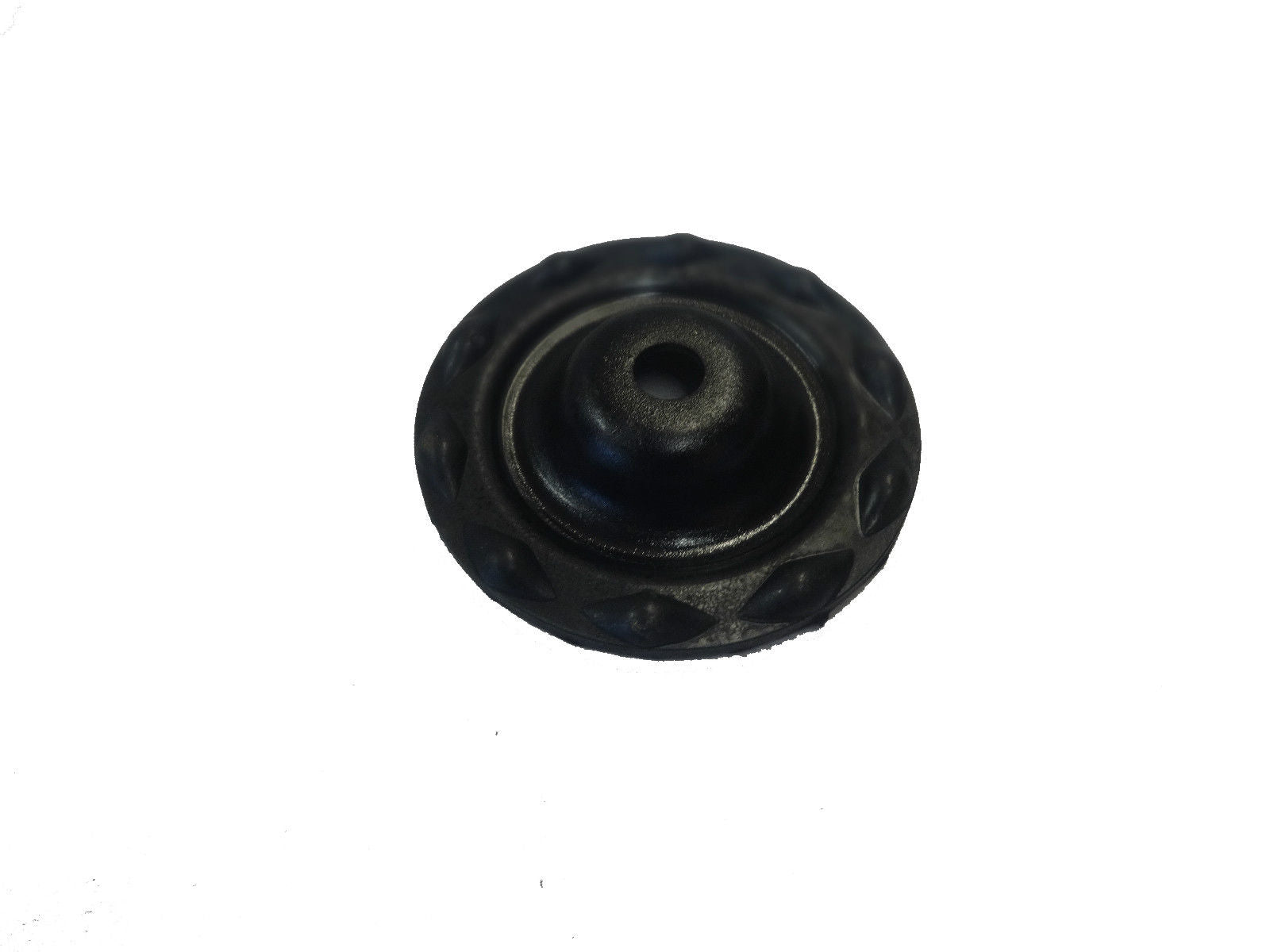 VAUXHALL VECTRA ASTRA ZAFIRA FRONT TOP SUSPENSION SHOCK MOUNT STOP 90468568