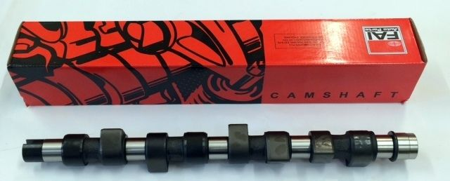 Vauxhall Astra Signum Vectra Zafira 1.9 Diesel Camshaft New 93178529